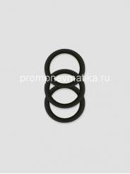 Кольцо уплотнительное 304-168-9-2