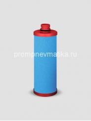Фильтрующий элемент Comprag EL-125S