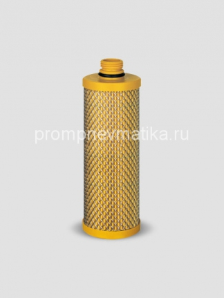 Фильтрующий элемент Comprag EL-047P