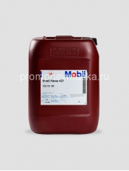 Компрессорное масло Mobil Rarus 427 (20 л.)