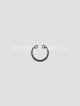 Стопорное кольцо 17 UNI 7436 (1 - 5)