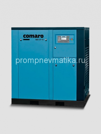 Винтовой компрессор COMARO MD 45 I