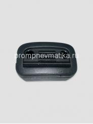 Воздушный фильтр B4900