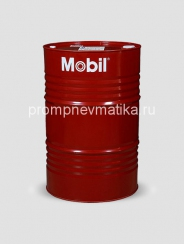 Компрессорное масло Mobil Rarus 425 (208 л.)