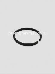 Кольцо коленвала 28-106