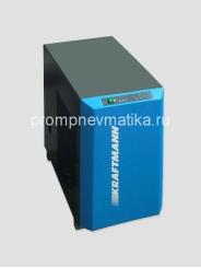 Рефрижераторный осушитель KRAFTMANN KHD 470