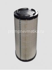 Воздушный фильтр 59031160 (Z6159031160)