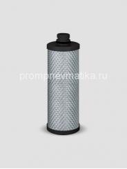 Фильтрующий элемент Comprag EL-072A