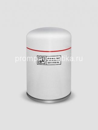 Масляный фильтр 6211472250 (6211472200)