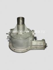 Система смазки (масляный насос) ПВК-320 01.01.720-02