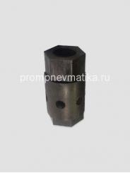 Клапан обратный С415М.02.00.130