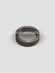 Втулка распорная ГК-0,17/45М 304-150-1-13-6