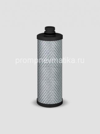Фильтрующий элемент Comprag EL-047A