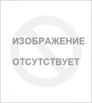 Головка цилиндра 1 ст. задняя ПВК-320.01.01.790