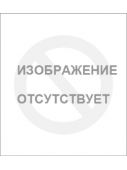 Комплект клапанов для компрессоров АВШ-6/8 и АВШ-6/10