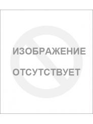 Комплект ЗИП для среднего ремонта компрессора ВШВ-2,3/230М