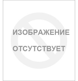 Гайка корончатая М 16x1,5 34.03.00.11-007