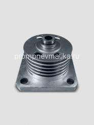 Цилиндр 5 ст. 401-6-2-1