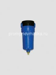 Магистральный фильтр ABAC AHF 120