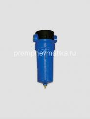 Магистральный фильтр ABAC AQF 340