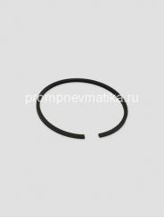 Кольцо поршневое АС 48х1,5 D3