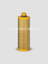 Фильтрующий элемент Comprag EL-025P