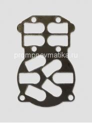 Прокладка клапанного блока B5900