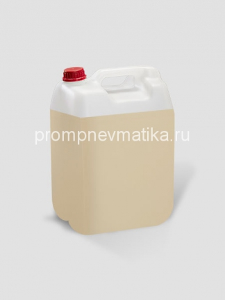 Компрессорное масло КС-19П (10 л.)