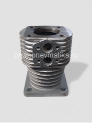 Цилиндр 3 ст. 401-4-1