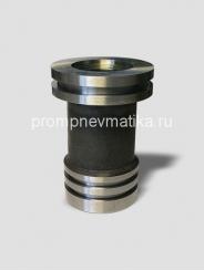 Гильза 4 ст. 801.121.01.03.002 для компрессора 6ГШ1,6-2/1,1-200