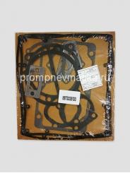 Комплект прокладок для компрессора ABAC B7000 7050055 (8973035130)