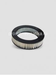 Воздушный фильтр 9056010