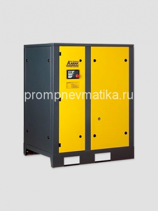 Винтовой компрессор COMPRAG A-15
