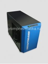 Рефрижераторный осушитель KRAFTMANN KHD 1000