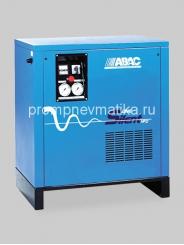 Малошумный поршневой компрессор ABAC A29B/LN/T3