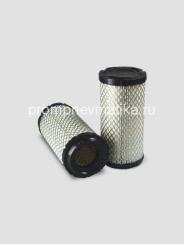 Картридж воздушного фильтра B6000/B7000