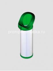 Фильтроэлемент (картридж) E-HF-15 для магистрального фильтра KRAFTMANN KF15-BHF