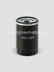 Масляный фильтр М003 Berg