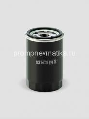 Масляный фильтр М003