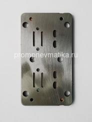 Блок клапанный для компрессоров ABAC B2800/B3800 (код 9428001)