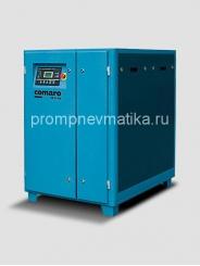 Винтовой компрессор COMARO SB 37