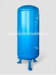 Ресивер воздушный РВ 900/10 уличного исполнения сталь 09Г2С