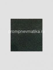 Панельный фильтр 90408001 0,43 м х 0,35 м для А, AR-11/15