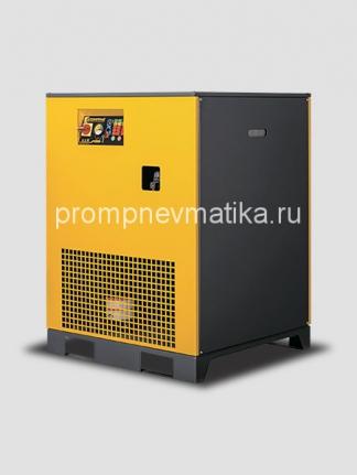 Рефрижераторный осушитель COMPRAG RDX200