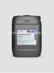 Компрессорное масло Mobil Rarus SHC 1025 (20 л.)