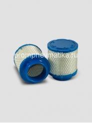 Воздушный фильтр 9056250