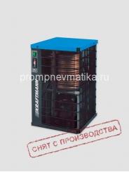 Рефрижераторный осушитель KRAFTMANN KHD 61