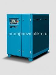 Винтовой компрессор COMARO SB 75