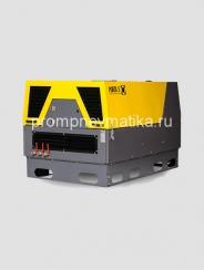 Дизельный компрессор COMPRAG PORTA 5S