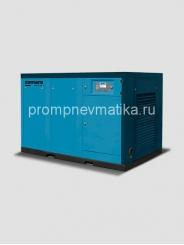 Винтовой компрессор COMARO MD 160